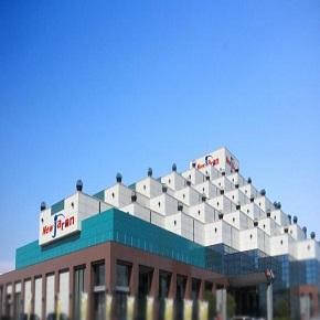 ジャラン魚津店(富山)