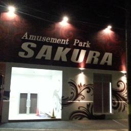 SAKURA 蒲生店(滋賀)