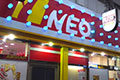NEO姫路店(兵庫)