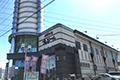 プレジール玉串店(大阪)